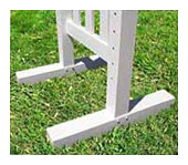 Horse Jumps image 1
